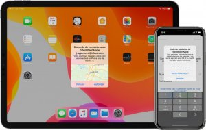 ios13-iphone-xs-ipad-pro-two-factor-authentication-hero.jpg