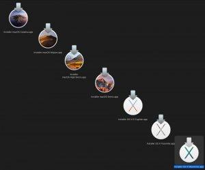 Capture d'écran 2020-08-11 à 14.37.03.jpg