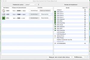 Capture d'écran 2020-08-14 à 20.34.03.png