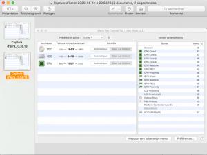 Capture d'écran 2020-08-14 à 22.56 (3h12mn plantage).png