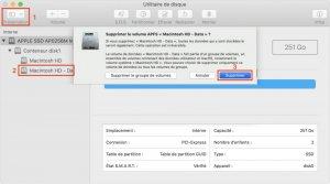 Formatage APFS 01.jpg