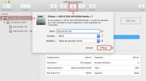 Formatage APFS 02.jpg
