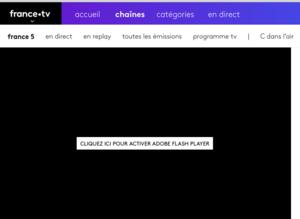 Capture d'écran 2017-09-19 à 12.41.36.png