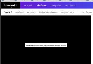 Capture d'écran 2017-09-21 à 23.34.37.png