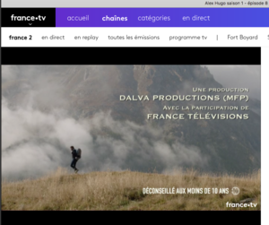 Capture d'écran 2017-09-21 à 23.37.18.png