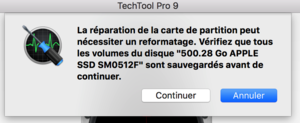 TechToolPro carte de partition.png