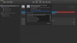 Capture d'écran 2020-08-27 à 23.43.04.jpg