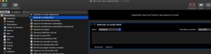 Capture d'écran 2020-09-06 à 15.20.51.png