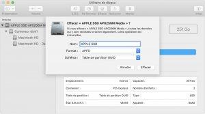 macos-catalina-disk-utility-erase-internal-drive.jpg
