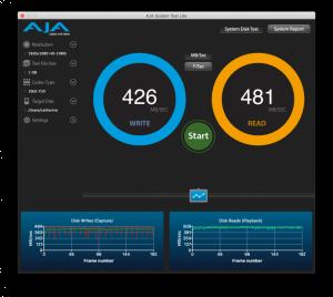 AJA SSD Macbook Cath.png