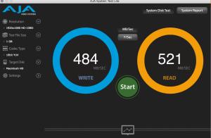 Capture d'écran 2020-09-20 à 00.06.06.png