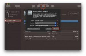 Formatage SSD 01.jpg