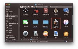Formatage SSD 02.jpg