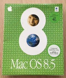 MAC-OS8.5.jpg