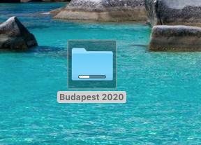 Capture d'écran 2020-09-24 à 16.26.27.png