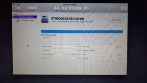 MMon disk Mac.jpg