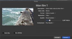 Capture d'écran 2020-09-29 à 12.23.42.jpg
