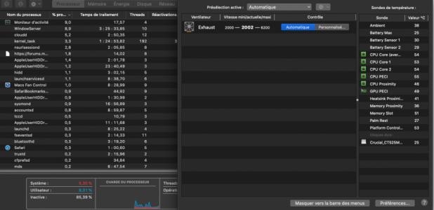 Capture d'écran 2020-09-30 à 17.05.08.png