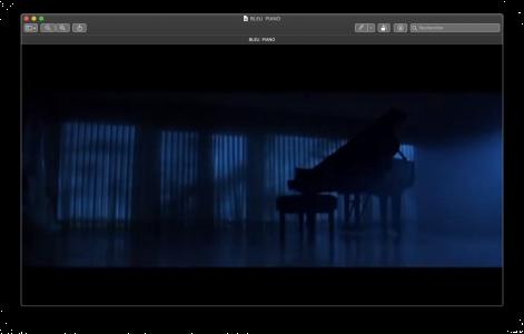Capture d'écran 2020-10-21 à 13.25.34.png