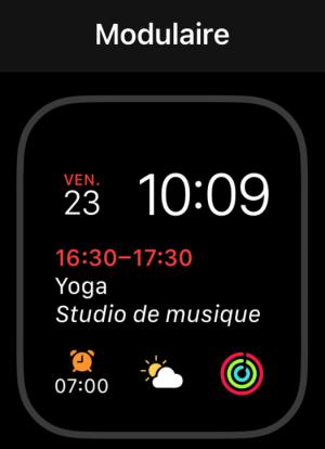 Capture d'écran 2020-10-22 à 21.02.37.png