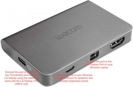 Wacom Adapter for LG Ultrafine.jpg