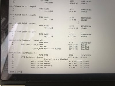 A45D5308-F07E-4DB2-9E66-BF051E5564D9.jpeg