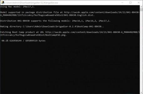 Capture d'écran 2020-11-08 101049.jpg