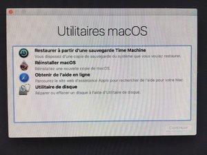 Reinstaller-macOS-Sierra-mode-recovery-recuperation.jpg