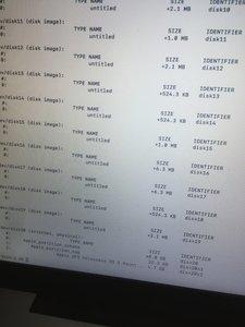 846C9552-84FF-4263-B50C-7FA96F658C01.jpeg