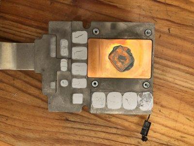 32 radiateur avec capteur.jpeg