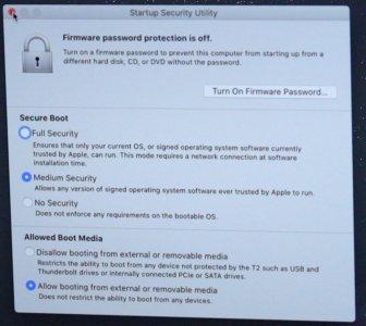 macOS-Big-Sur-USB-Installer-secure-boot-settings.jpg