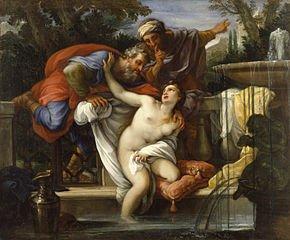 Giuseppe_Bartolomeo_Chiari_-_Susannah_and_the_Elders_-_Walters_371880.jpg
