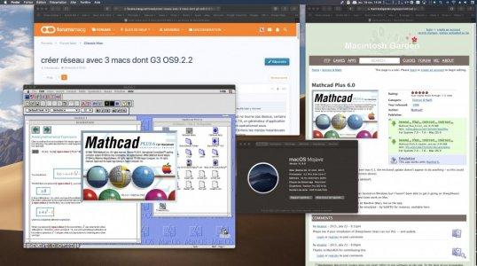 MathCad.jpg