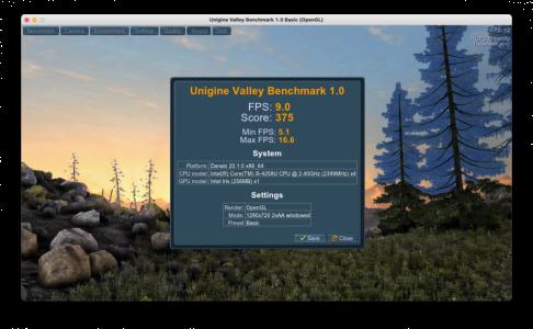 Unigine Valley Basic i5.png