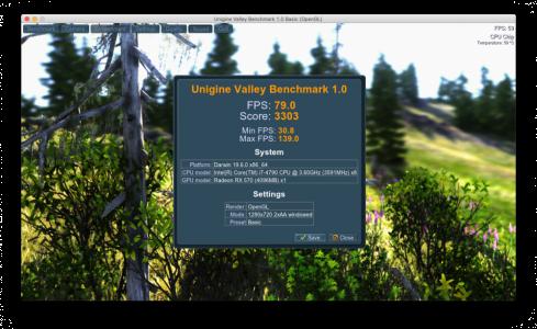 Unigine Valley Basic RX570 Mac.png