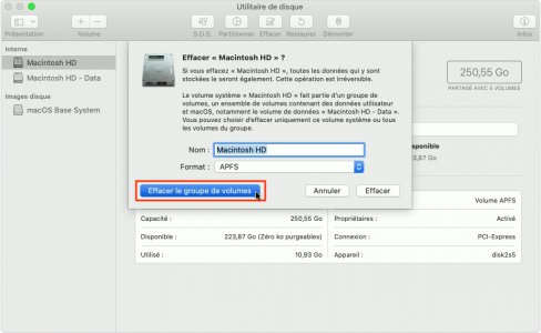 macos-catalina-recovery-mode-disk-utility-erase-volume-group.jpg