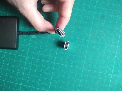 adaptateurs MAC1.jpg