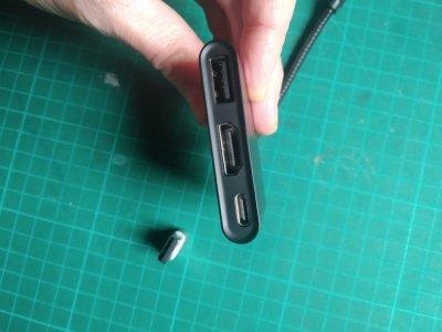 adaptateurs MAC2.jpg