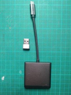 adaptateurs  MAC.jpg