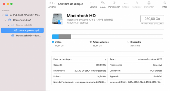 Utilitaire Disque com.apple.os.update.png