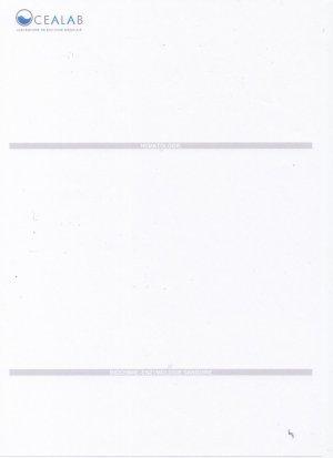 impression pdf.jpeg