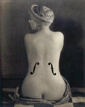 Man-Ray-Violon-1924.jpg