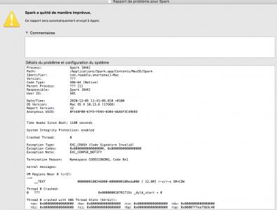 Capture d'écran 2020-12-05 à 11.47.09.png