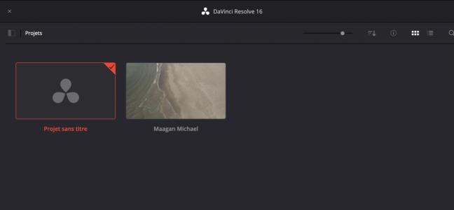 Capture d'écran 2020-12-05 à 21.23.03.png
