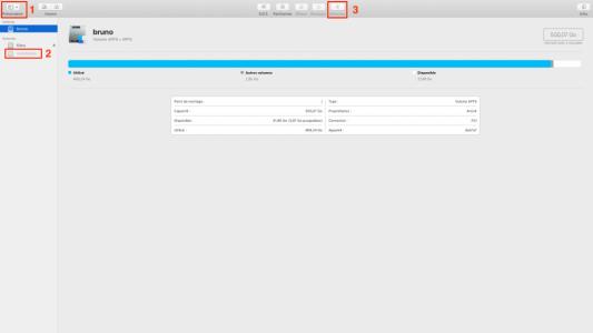 Capture d'écran 2020-12-11 à 20.08.38.png