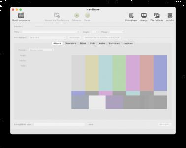 Capture d'écran 2020-12-25 à 15.22.02.png