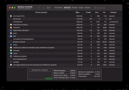 Capture d'écran 2021-01-03 à 18.37.05.png