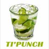Tipunch1